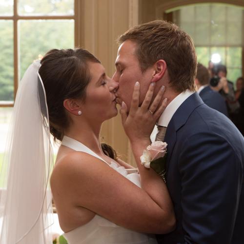 Mooi Trouwen, Mark van Leeuwen, trouwceremonie, huwelijksceremonie, trouwambtenaar, BABS, ceremoniespreker
